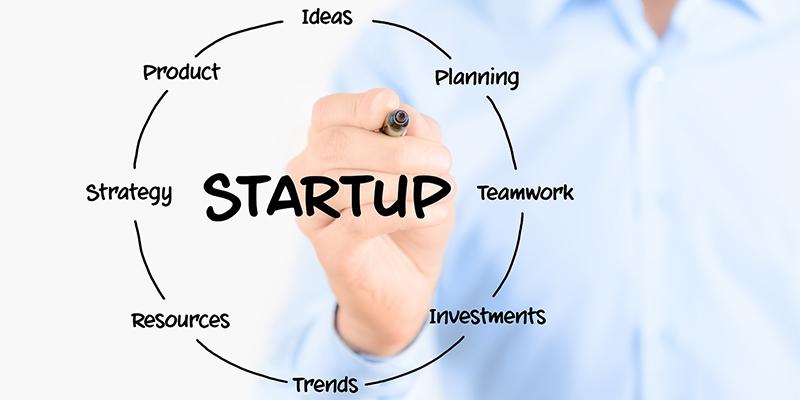 3 Hal Yang Harus Dilakukan Saat Merintis Perusahaan Startup