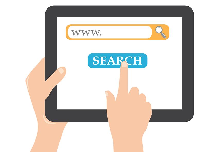 10 Cara Promosi Online Paling Ampuh Blog Website